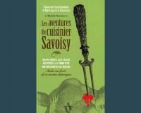 Michèle Barrière et les Savoisy