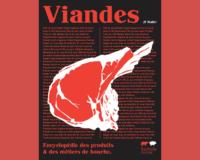 Poissons Légumes Viandes